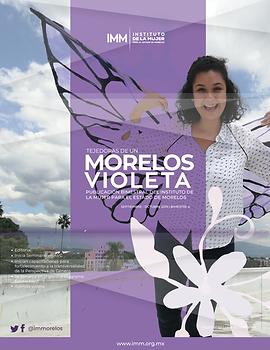 MORELOS VIOLETA 4 REVISTA DIITAL