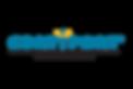 Certiport-Pearson-VUE-logo-buffer-2x3-18