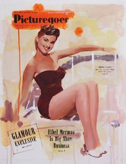 Picturegoer Sept 1953 - James Paterson.jpg