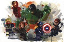 Avengers-print-1