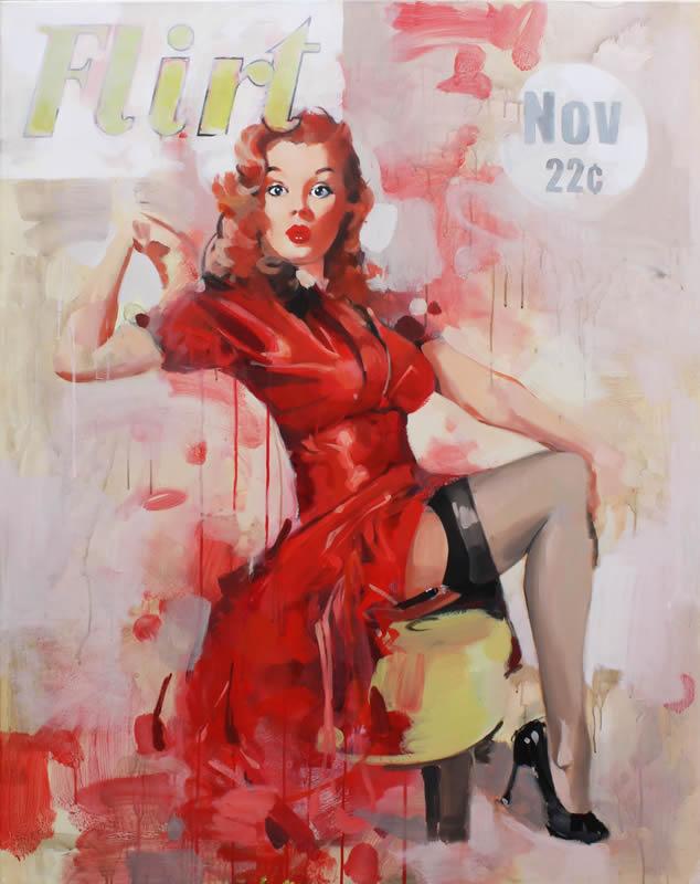Flirt (Nov 22 cents) - James Paterson.jpg