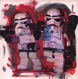 troopers-smaller