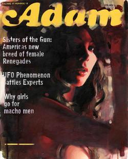 Adam 1712 (Sisters of the Gun) - James Paterson.jpg