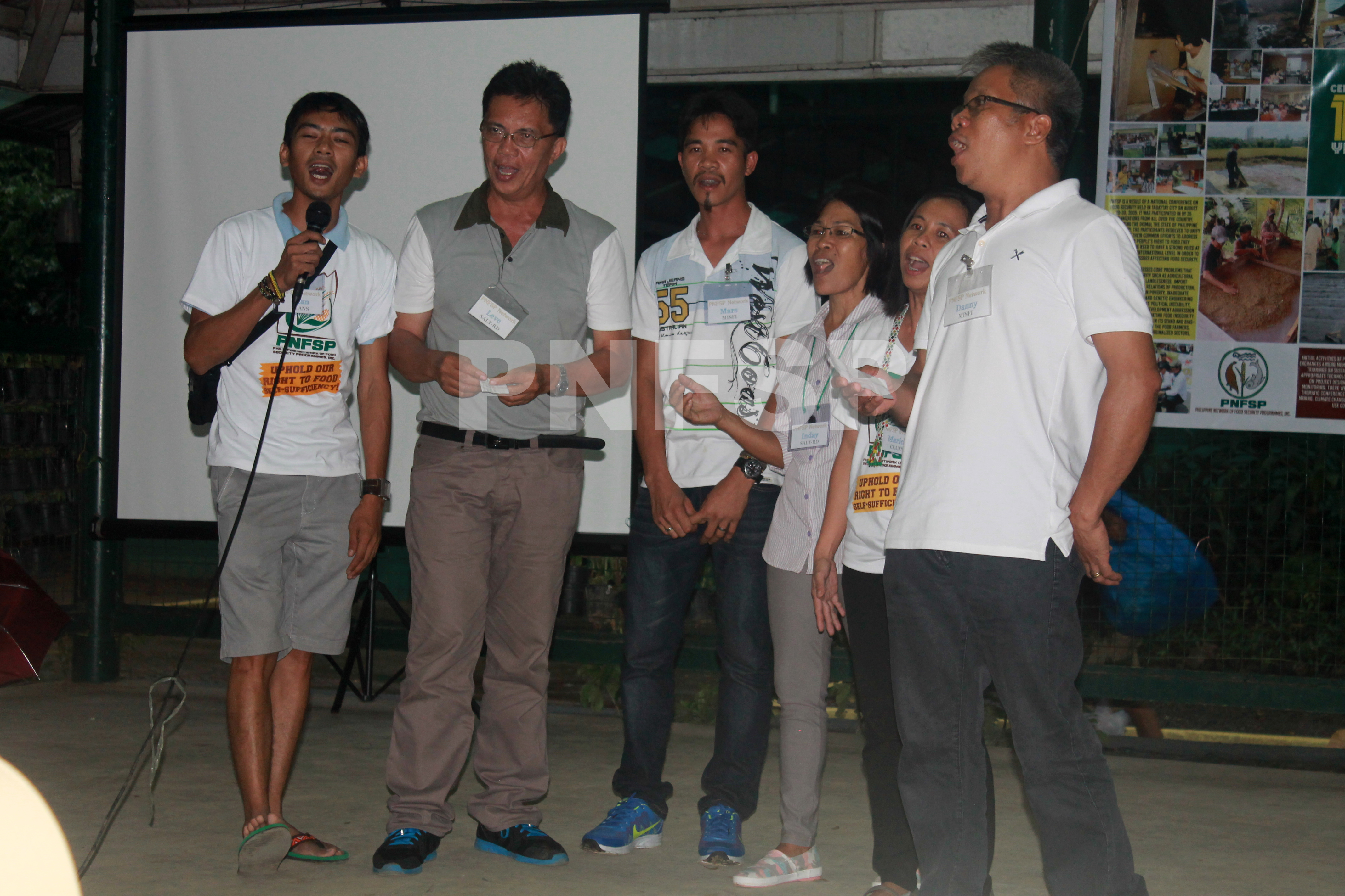 solidarity night_12
