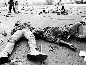 Mendiola Massacre: 30 years of injustice to farmers