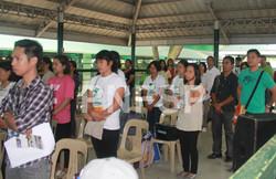 Interfaith Services_03