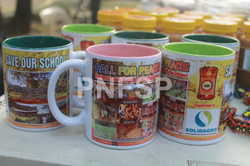 ALCADEV mugs