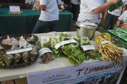 Indigenous Foods_1