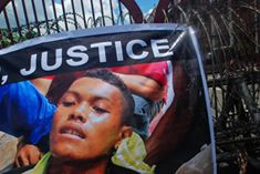 HR violations worsen after 30th year of EDSA People Power