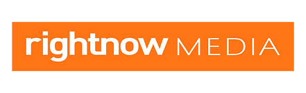 RightNowMedia logo(b).png