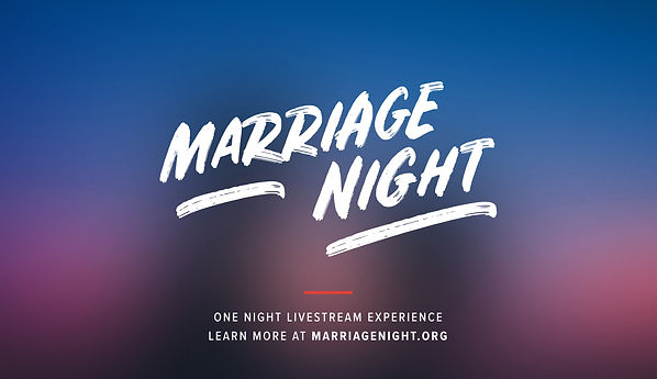 Marriage Night 2020 picture.jpg