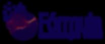 Logo-nova-apl.png