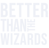BTTW T-Shirt Logo white1.png