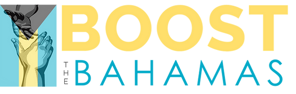 Boost the Bahamas Logo.png