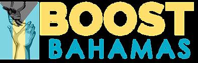 Boost the Bahamas Logo.png