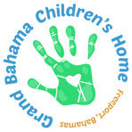 Grand Bahamas Childrens Home logo.png
