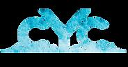 CYC Mask Blue Water.png