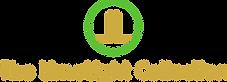 TLLC Logo.png