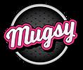 2019-MUGSY-LOGO-2x.png