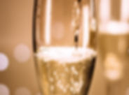 champagne-close-up-drink-1850097.jpg