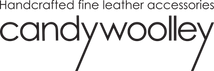 CANDY WOOLLEY LOGO.png