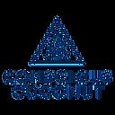 logo navy.png