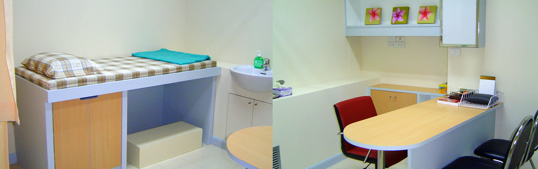 exam-room-1170x369.jpg