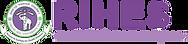 logo_rihes_cmu.png