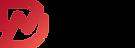 dn logo main.png