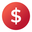 icons_Blockchain Entrepreunership 1.png