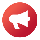 icons_Blockchain Entrepreunership 1-1.png