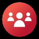 icons_Blockchain Entrepreunership 1-2.png