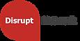 Disrupt_Logo.png