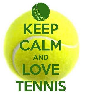 Keep Calm and Love Tennis.jpg