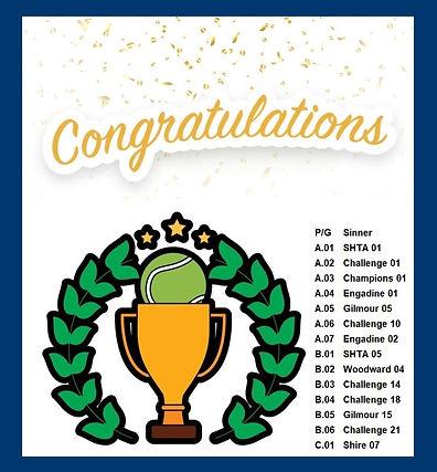 Summer 2020-2012 Comp - Finals Winners.j