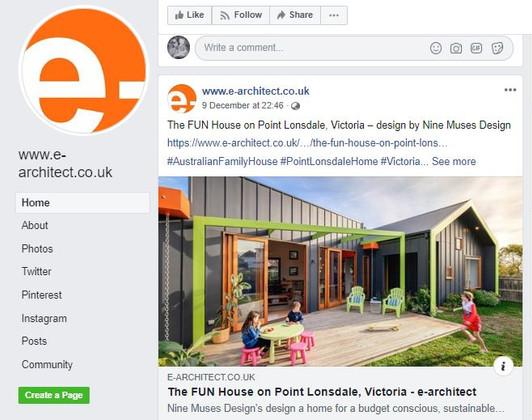 FUN HOUSE_E_ARCHITECT UK.JPG