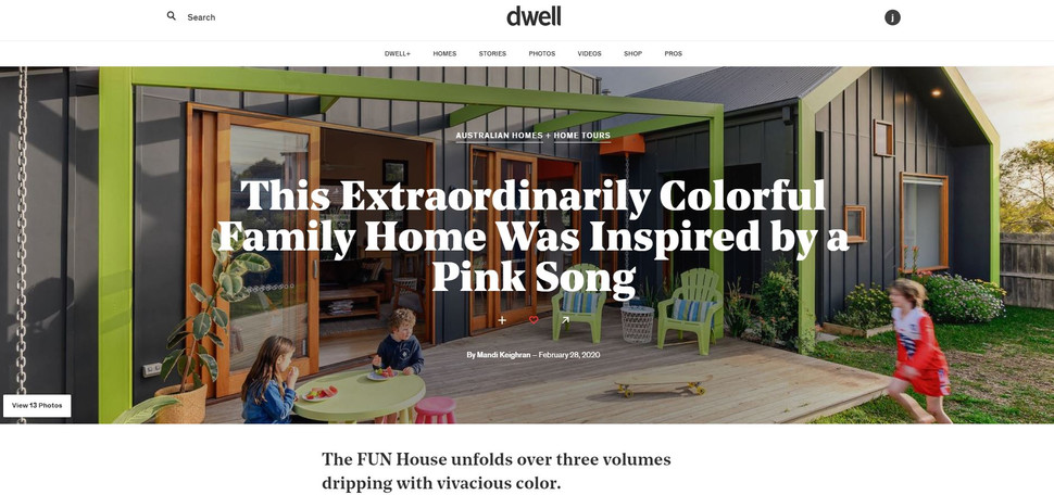 Dwell Article.JPG