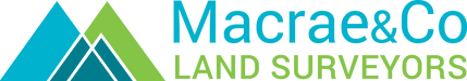 Macrae&Co logo col.png