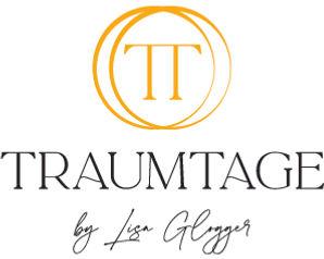TraumtagebyLisaGlogger_RZ_CMYK_25mm.jpg