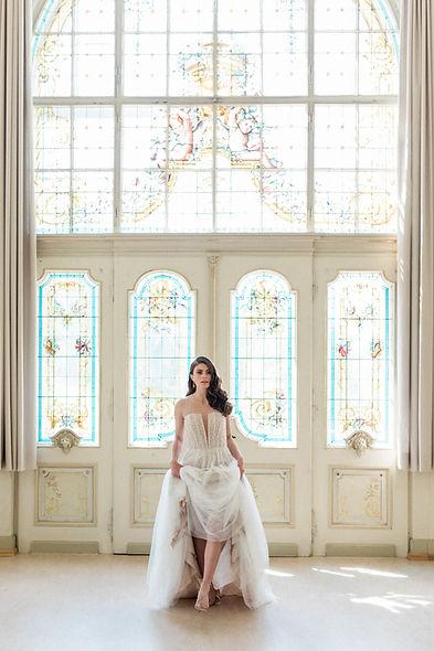 Startseite Hochzeit Traumtage Weddingplaner Rothenburg ob der Tauber