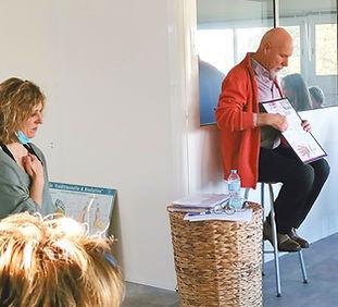 ateliers-centre-Alter-Ego.jpg