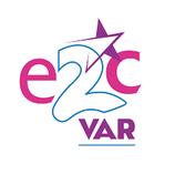 e2c-var