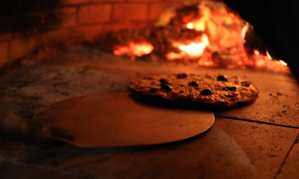 pizza-restaurant-ardeche-gite