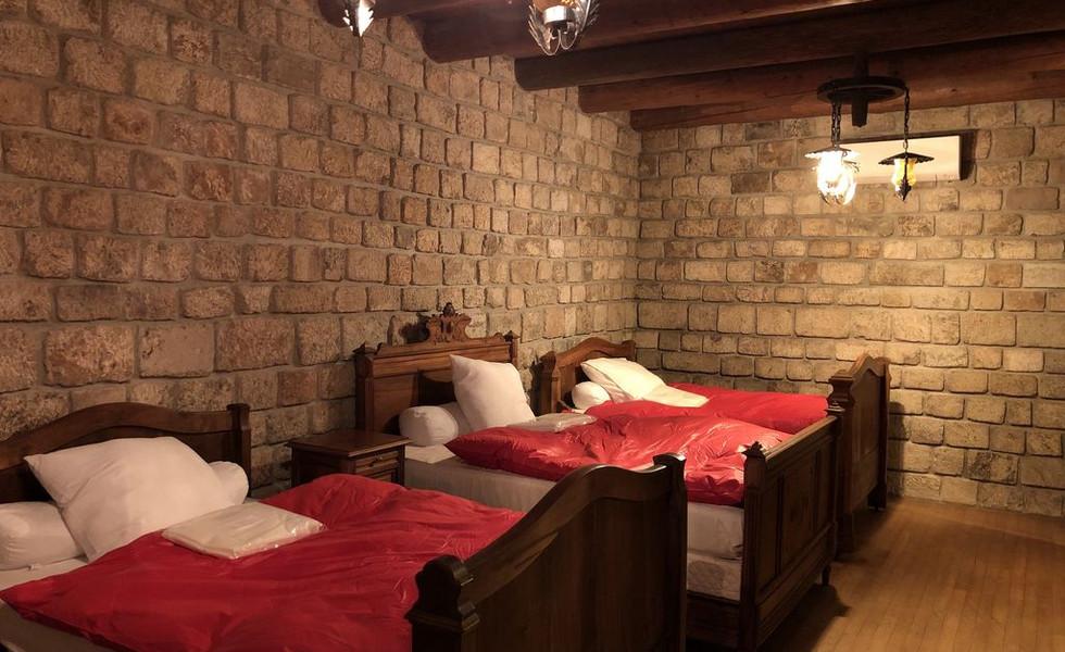 location-chambre-double-sejour-nature-gite-ardeche