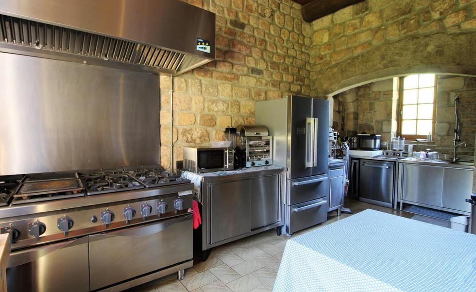 cuisine-hebergement-nature-ardeche