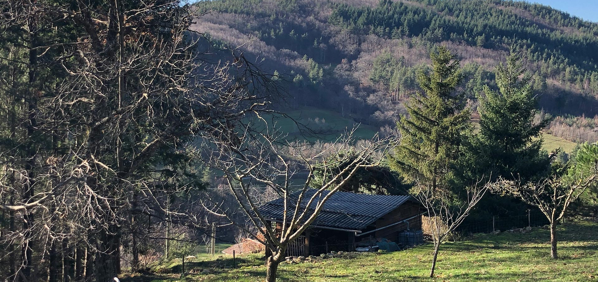 paysage-gite-ardeche-location-groupe