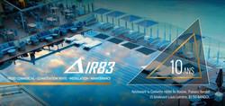 AIR83-CARTON_Page_1