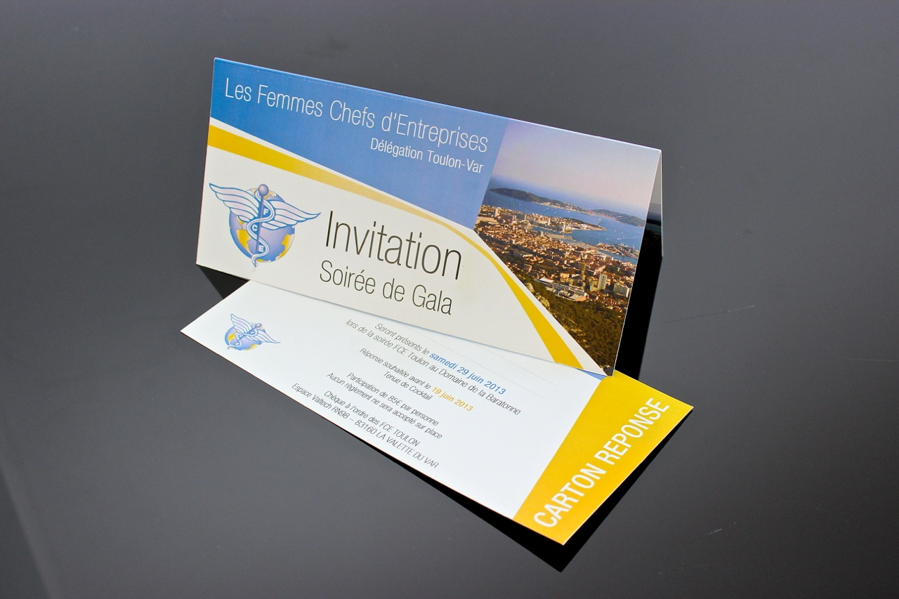 FCE_Toulon_carton_d-invitation