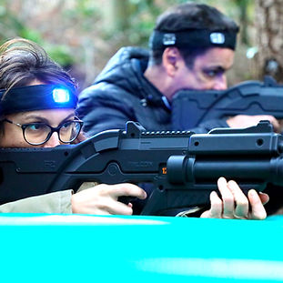 laser-game-outdoor_ardeche.jpg