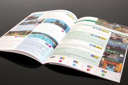 OFFICE_TOURISME_HYERES_brochure_2